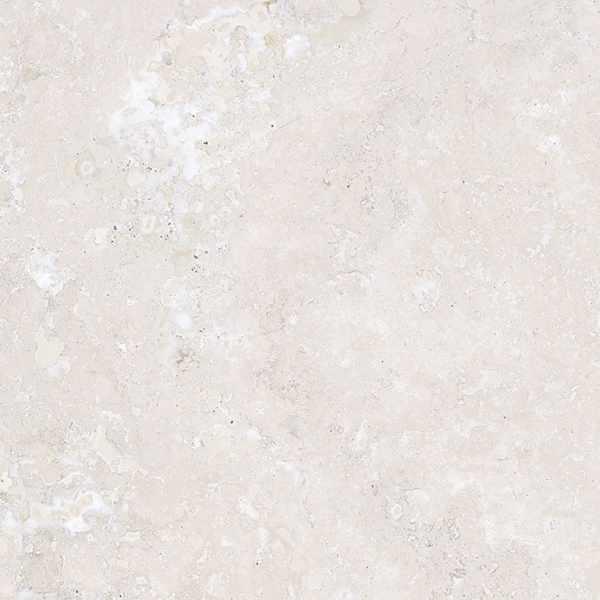 Provence Ivory Floor