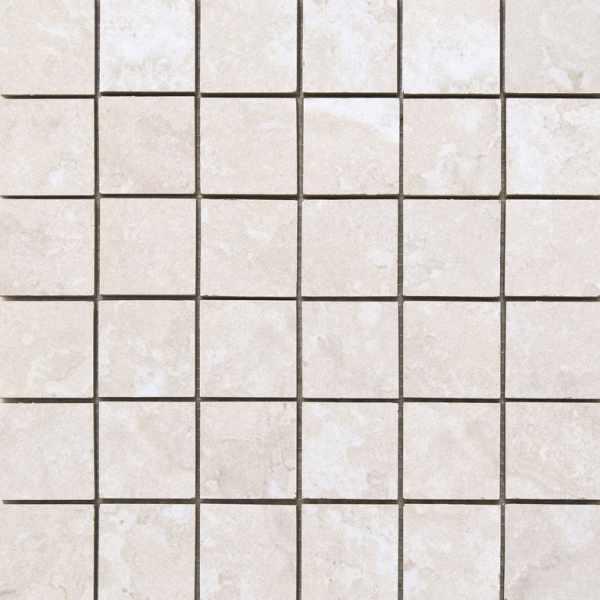 Provence Ivory Mosaic